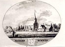 markenbinnen 1796