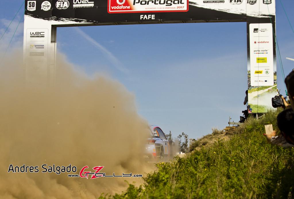 Rally_Portugal_AndresSalgado_17_0033