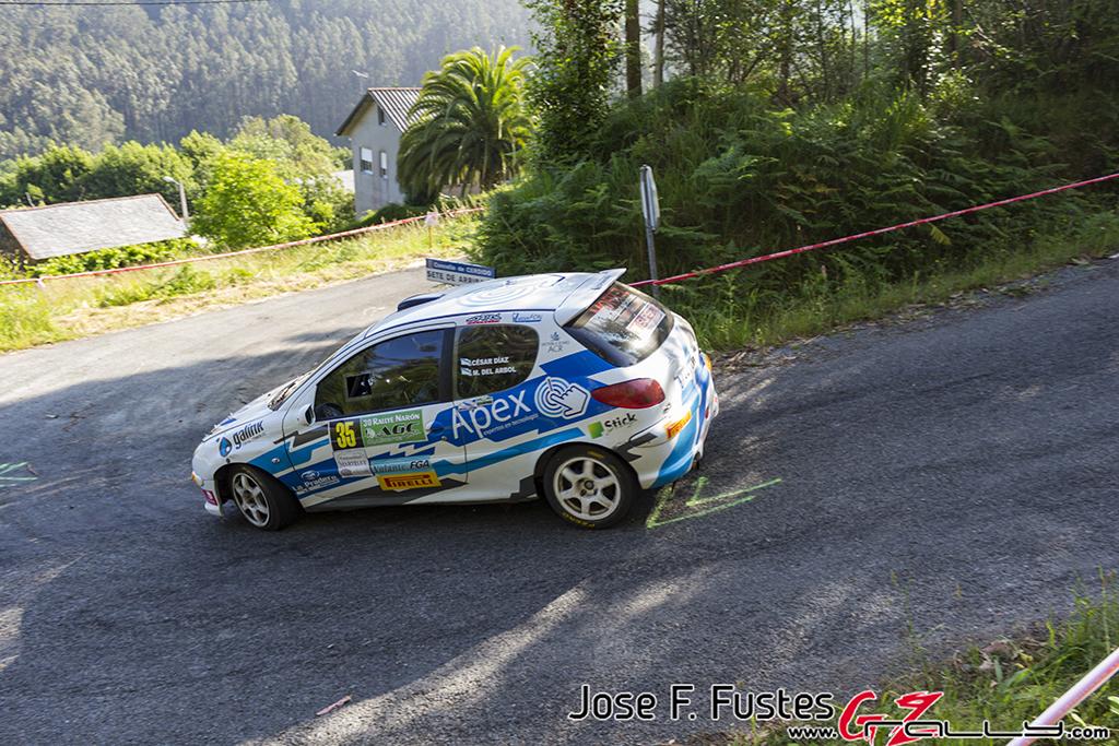 Rally_Naron_JoseFFustes_17_0033
