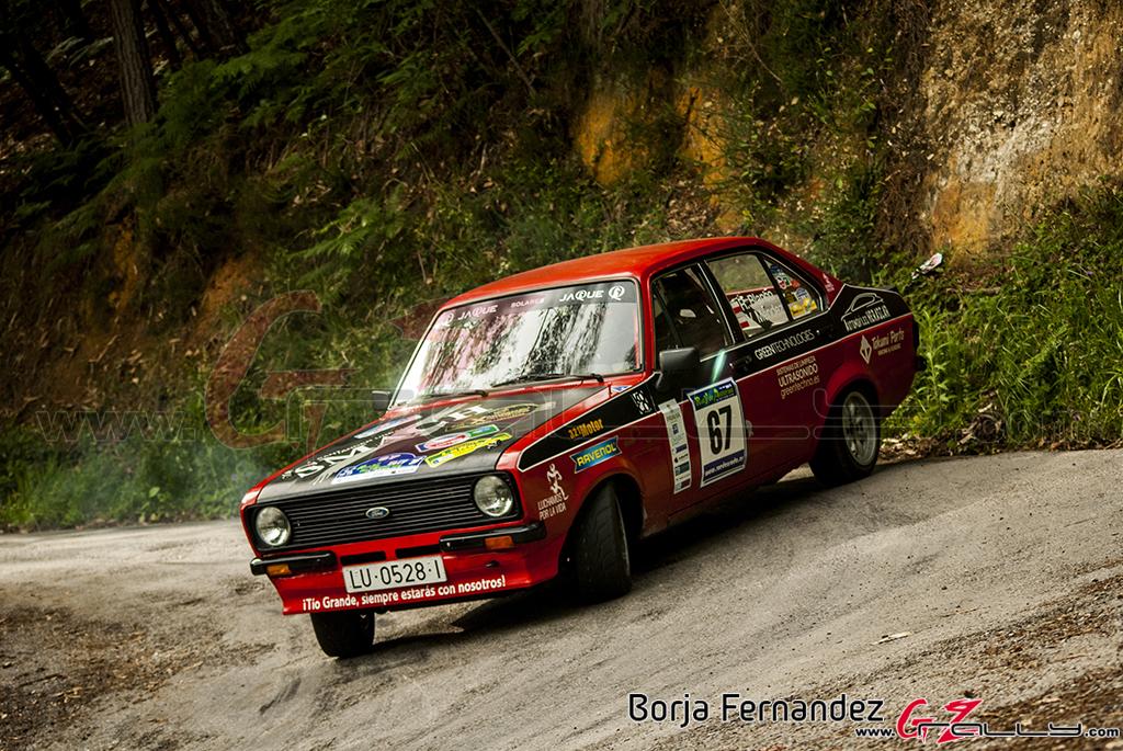Rally_AsturiasHistorico_BorjaFernandez_17_0031
