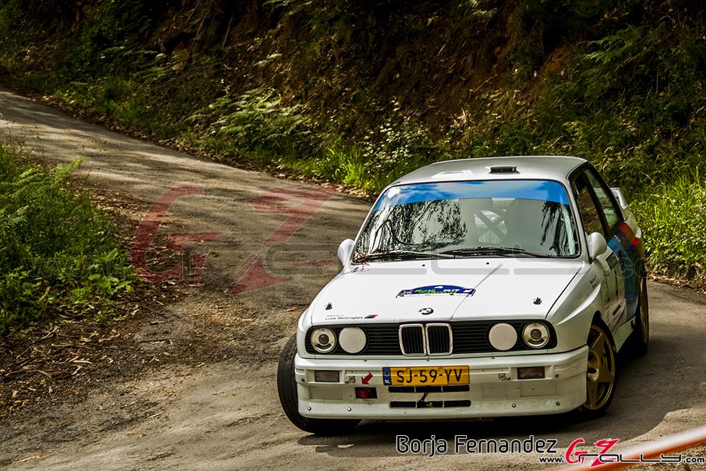 Rally_AsturiasHistorico_BorjaFernandez_17_0022