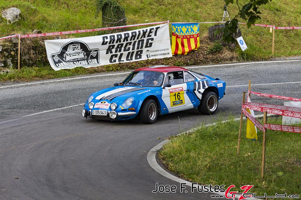 Rally_Trasmiera_JoseFFustes_17_0068