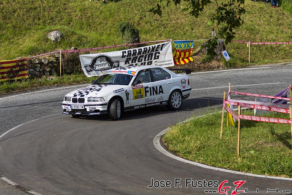 Rally_Trasmiera_JoseFFustes_17_0049