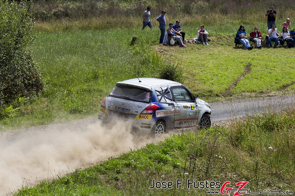 Rally_Ferrol_JoseFFustes_17_0068