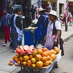 Viajefilos en Bolivia, Cochabamba 048