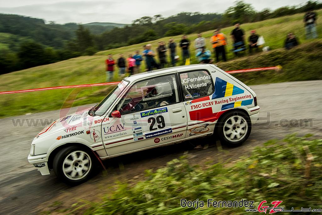 Rally_AsturiasHistorico_BorjaFernandez_17_0048