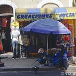 Viajefilos en Bolivia, Cochabamba 028