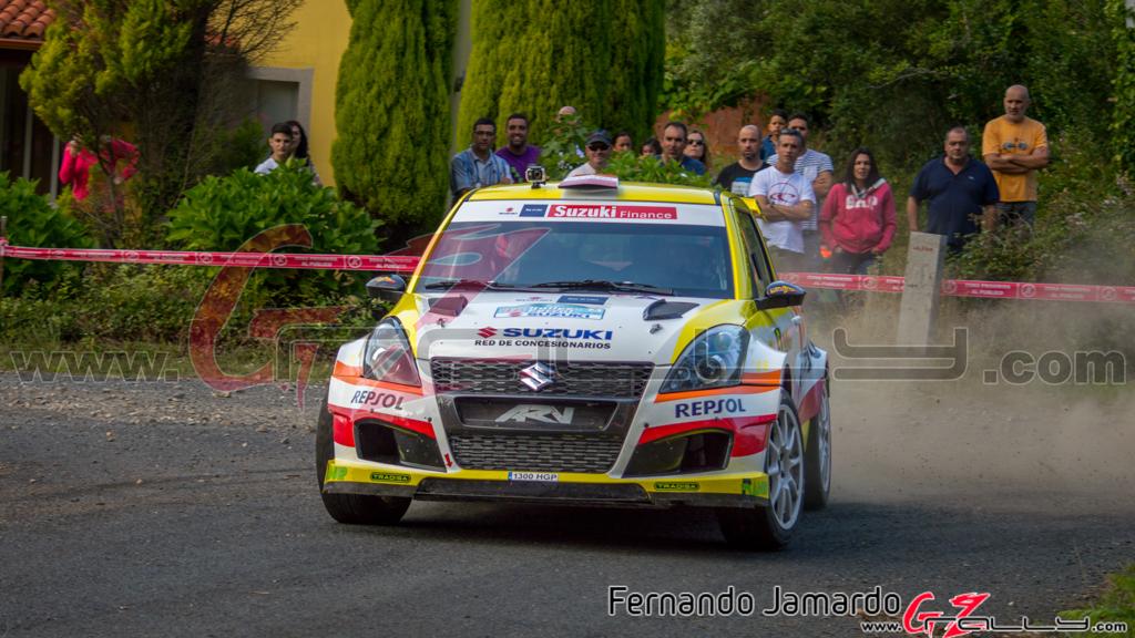 Rally_Ferrol_FernandoJamardo_17_0029