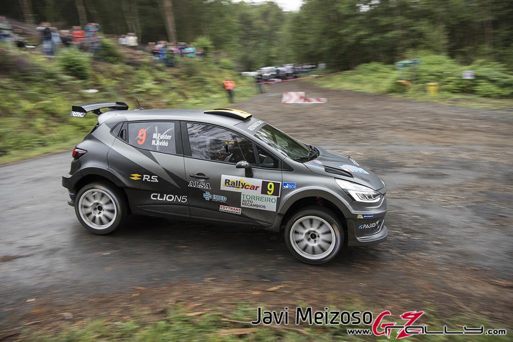 Rally_Ferrol_JaviMeizoso_17_0023