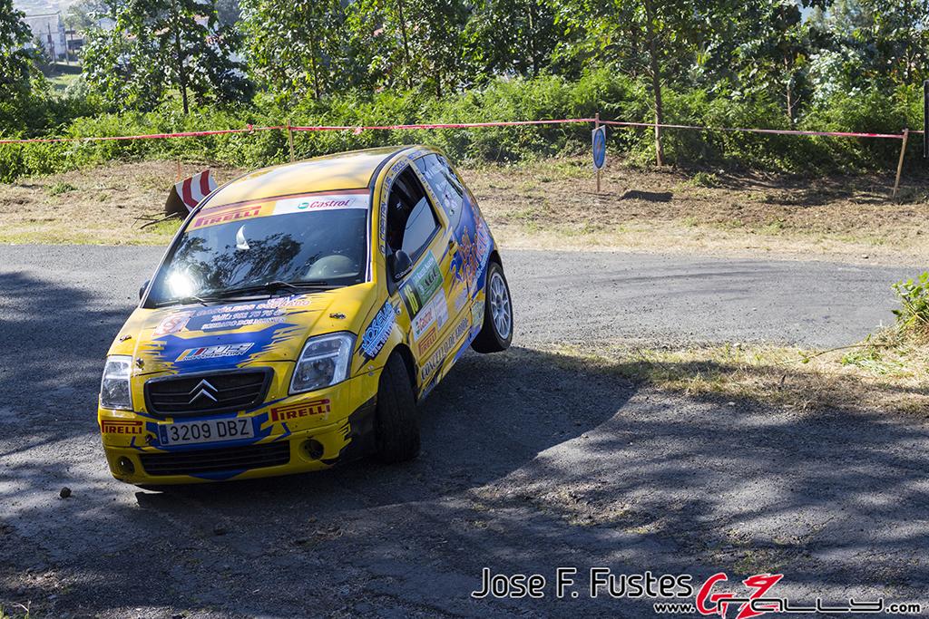 Rally_Naron_JoseFFustes_17_0073
