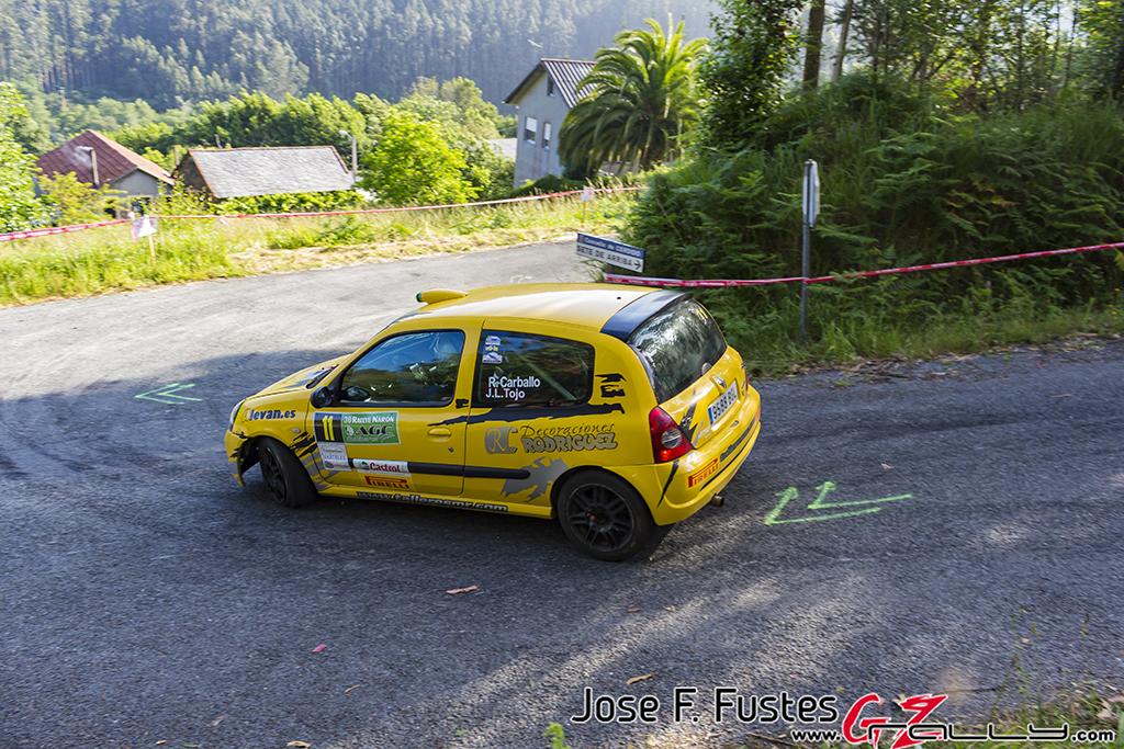 Rally_Naron_JoseFFustes_17_0013