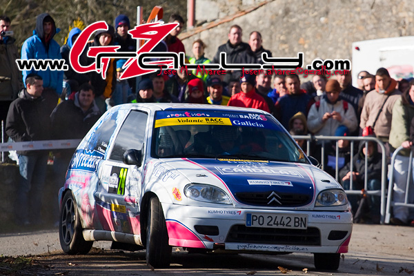 rally_comarca_da_ulloa_399_20150303_1797778346