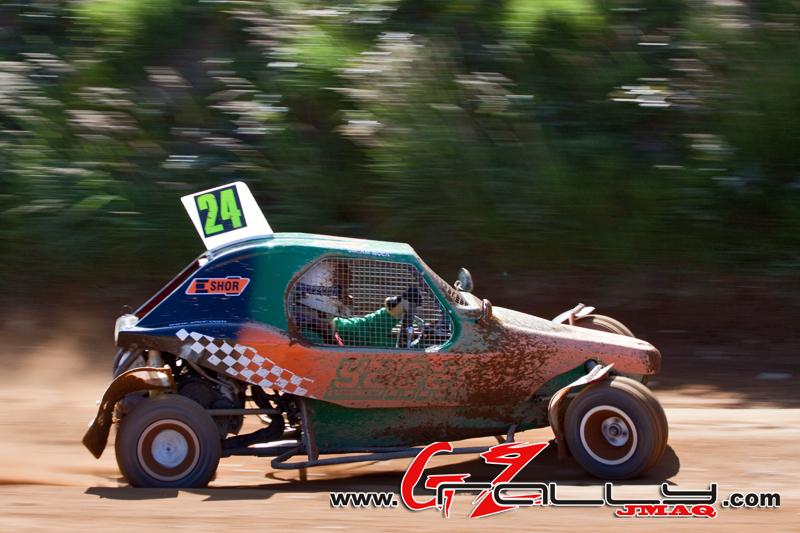 autocross_de_laracha_2011_46_20150304_1523878206