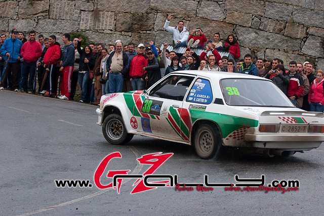 rally_do_botafumeiro_230_20150303_1973568738