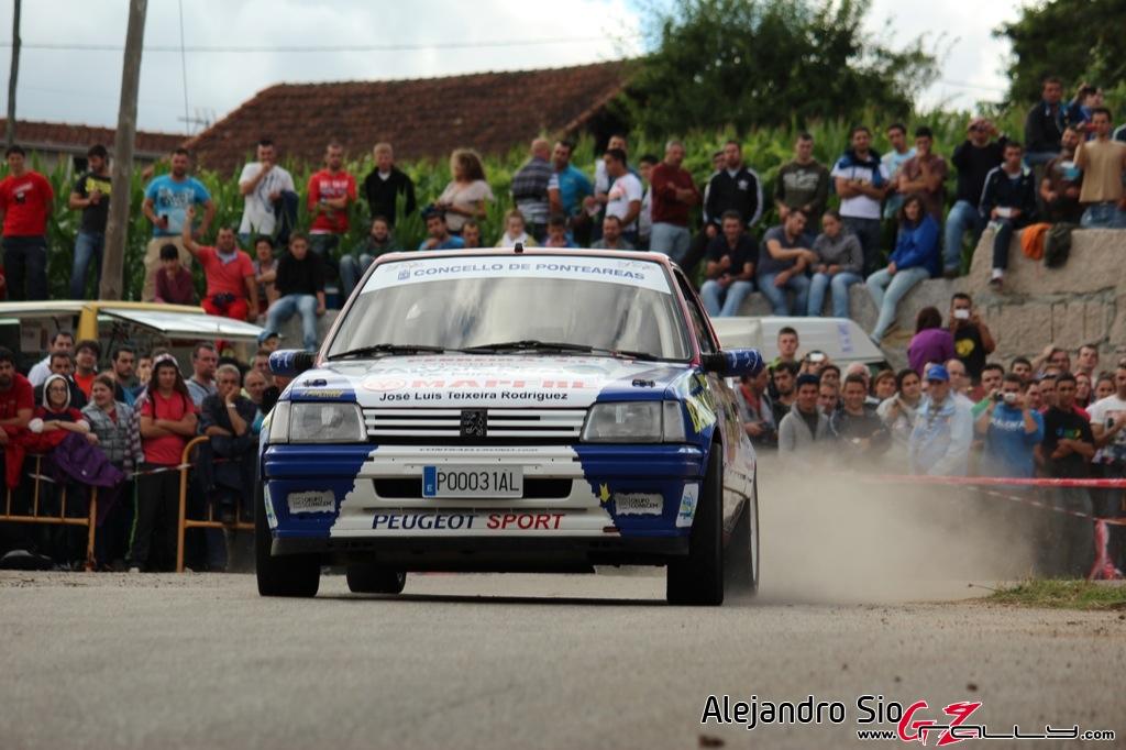 rally_sur_do_condado_2012_-_alejandro_sio_332_20150304_1117229136(1)