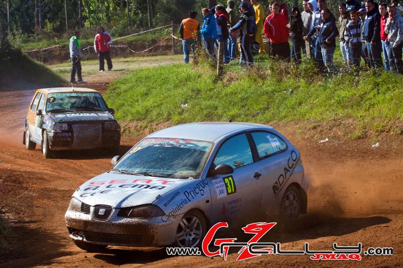 autocross_de_laracha_2011_37_20150304_1479899383