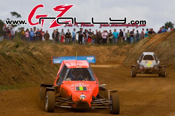autocross_de_laracha_81_20150303_1463325700