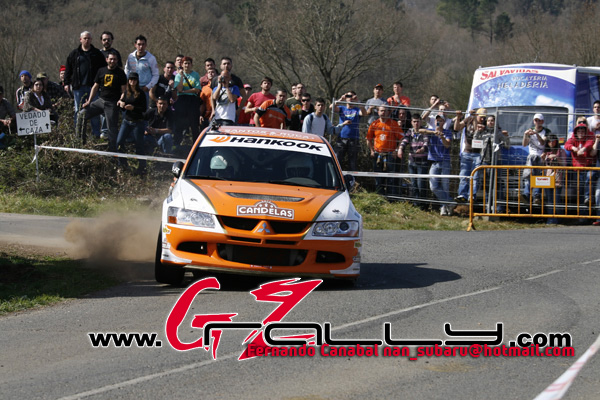 rally_do_cocido_771_20150303_1548600043