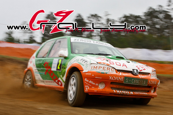 autocross_bergantinos_123_20150303_1411076655