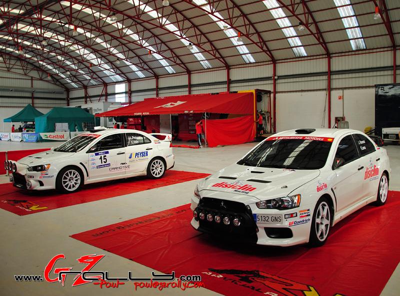 rally_de_ferrol_2011_404_20150304_1984298997