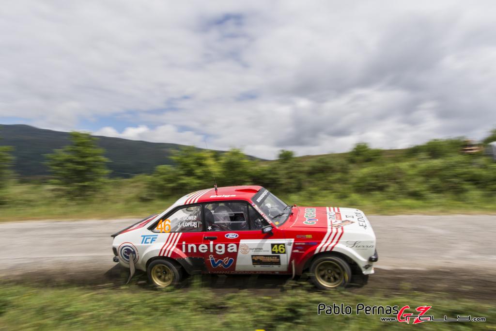 rally_de_ourense_2016_-_paul_31_20160620_1711148099
