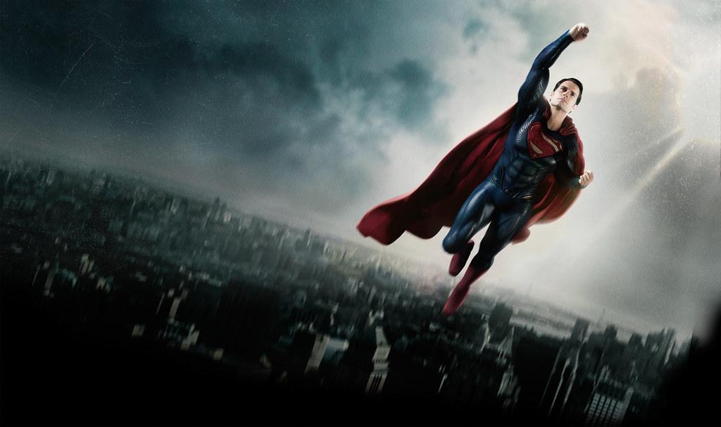 batman vs superman banner