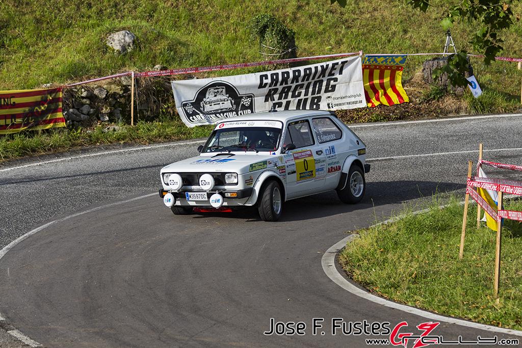 Rally_Trasmiera_JoseFFustes_17_0045