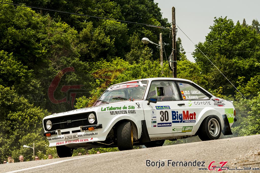 Rally_AsturiasHistorico_BorjaFernandez_17_0002