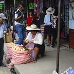 Viajefilos en Bolivia, Cochabamba 043