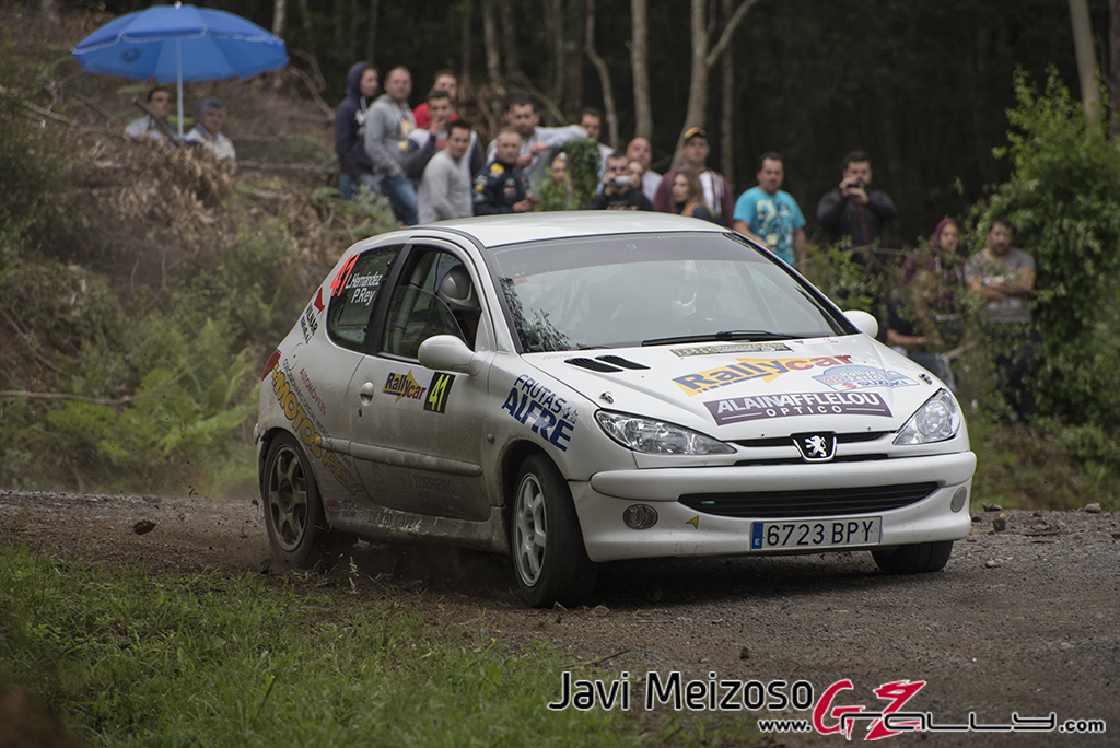 Rally_Ferrol_JaviMeizoso_17_0084