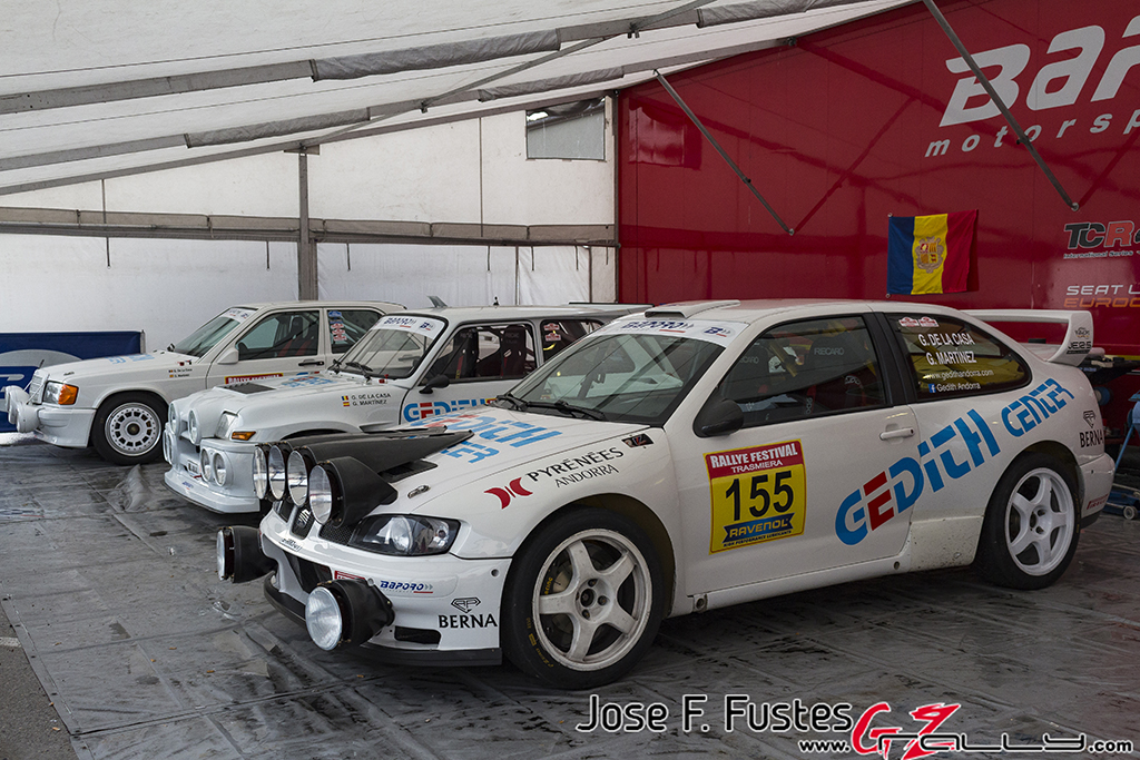 Rally_Trasmiera_JoseFFustes_17_0007