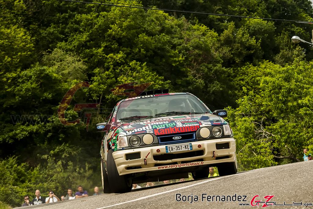 Rally_AsturiasHistorico_BorjaFernandez_17_0014