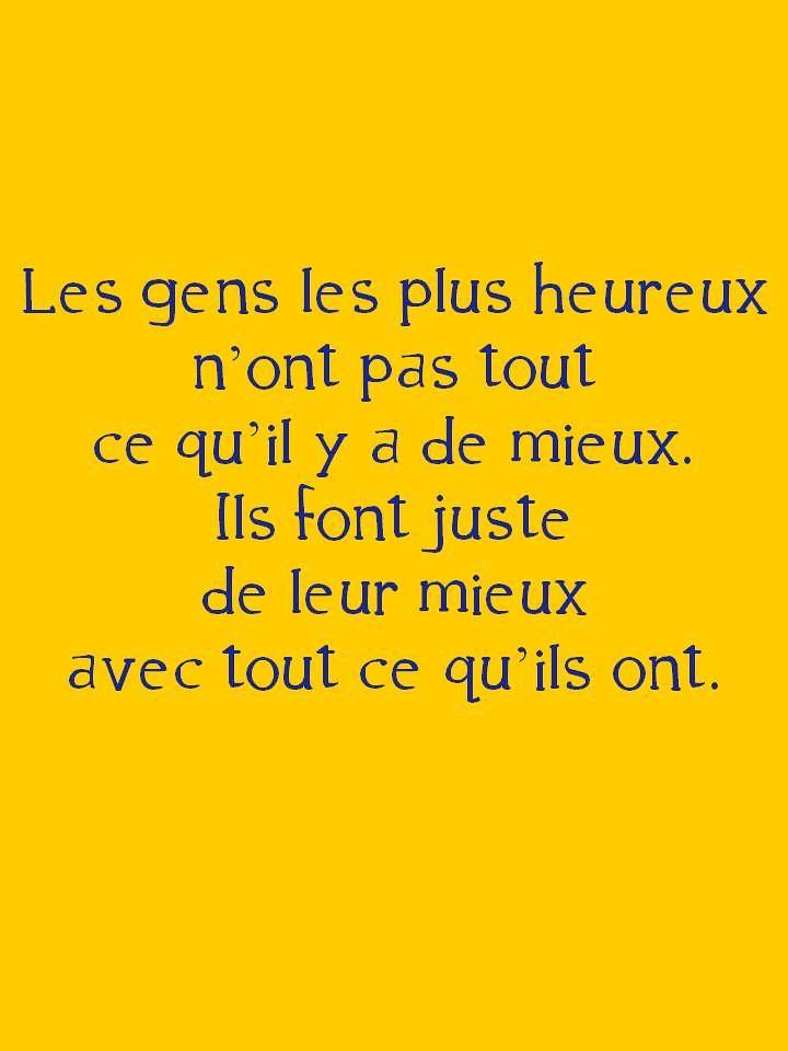 Citation Sur Le Travail Et Le Bonheur : citation, travail, bonheur, Meilleurs, Citations, Travail, #Bonheur..., Https://citat…, Flickr