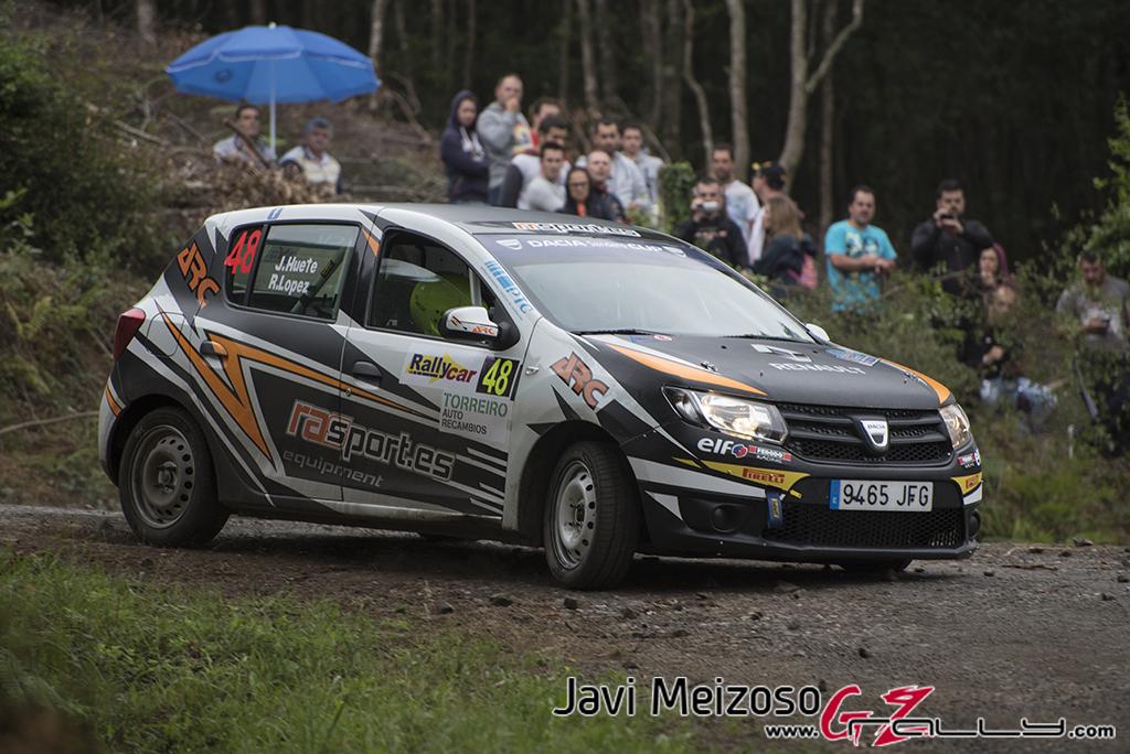 Rally_Ferrol_JaviMeizoso_17_0093