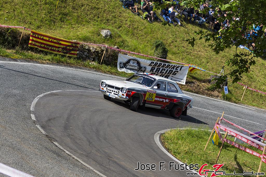 Rally_Trasmiera_JoseFFustes_17_0104