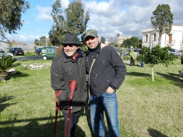 20120108_primo_mercatino_gas_magnolia-11