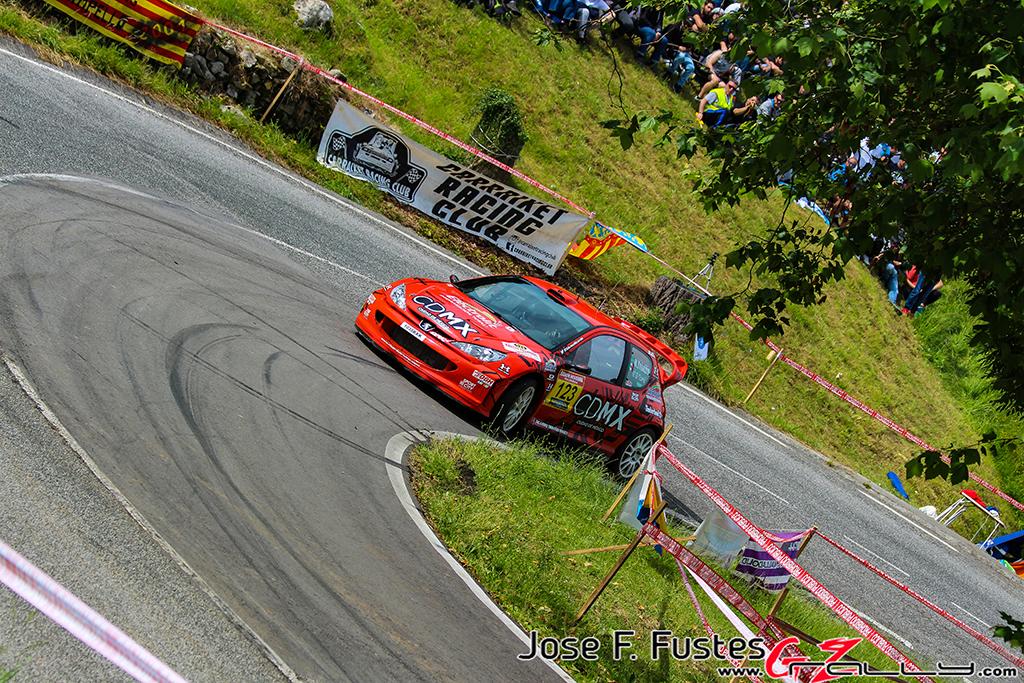 Rally_Trasmiera_JoseFFustes_17_0148