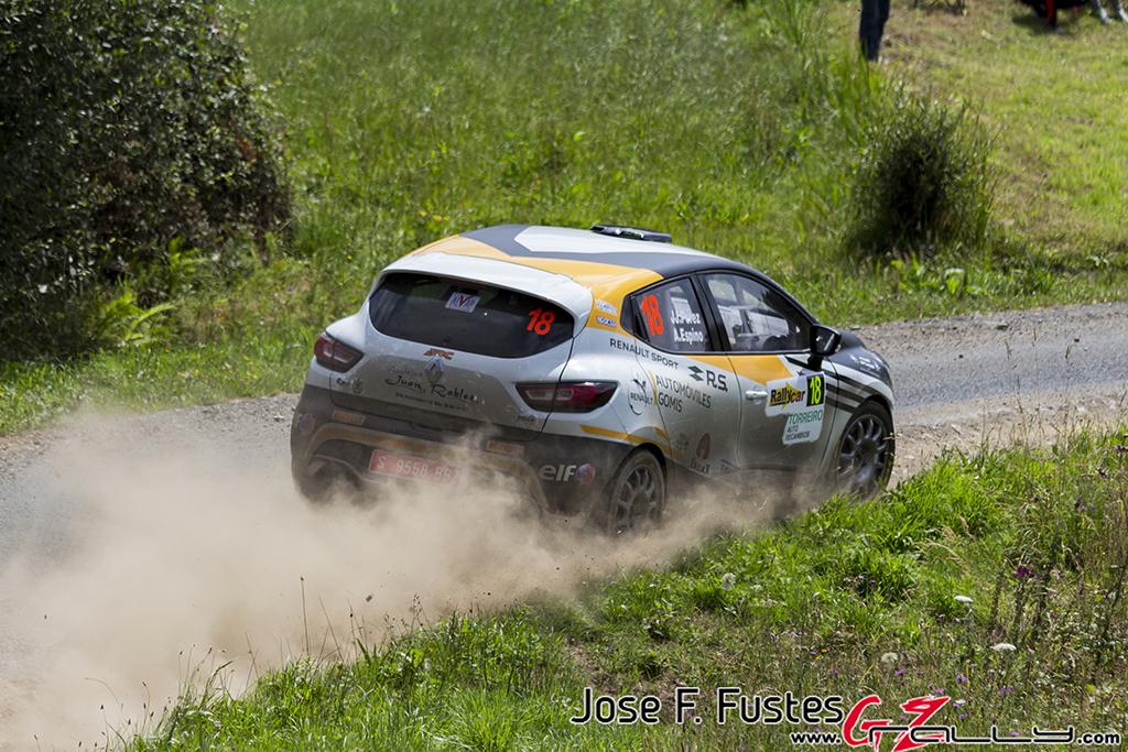 Rally_Ferrol_JoseFFustes_17_0056