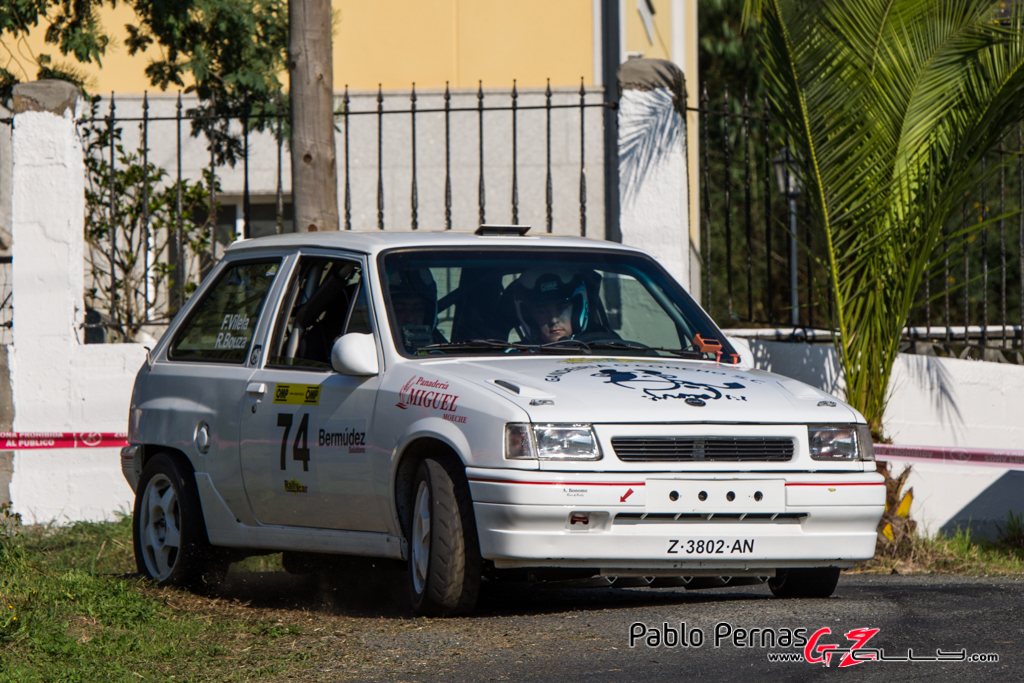 ii_rally_rias_altas_historico_2016_-_pablo_pernas_189_20161010_2000888301