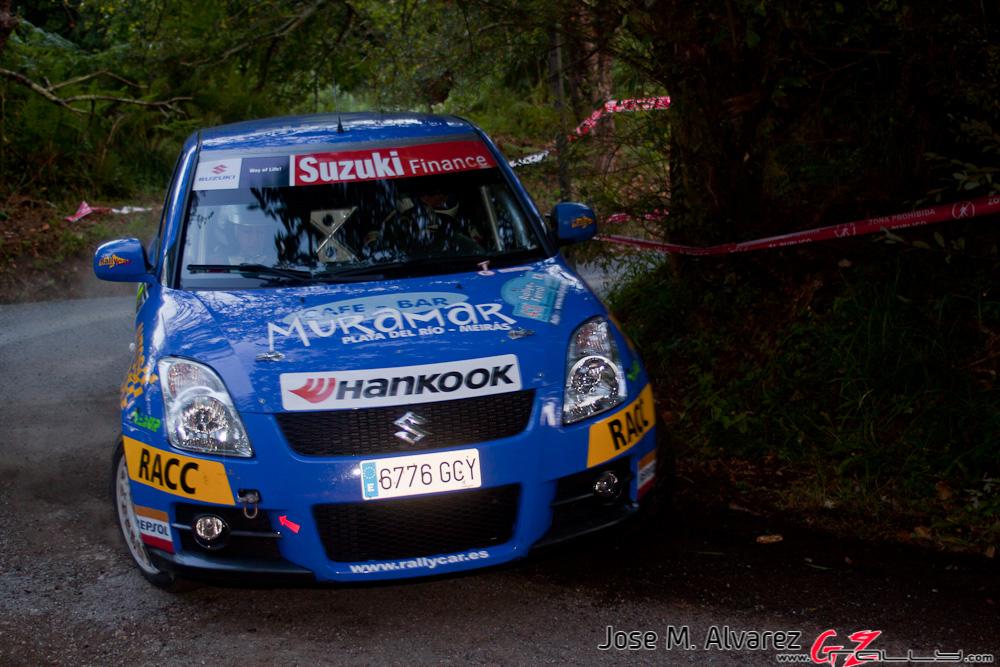 rally_de_ferrol_2012_-_jose_m_alvarez_98_20150304_1413590647