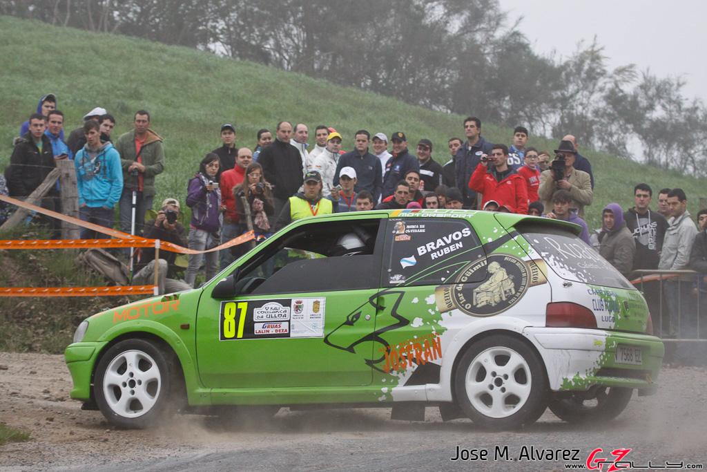 rally_da_ulloa_2012_16_20150304_2017150020