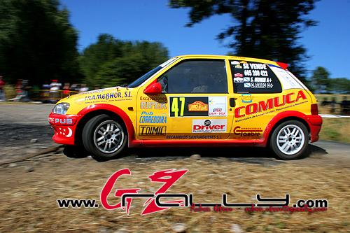 rally_comarca_da_ulloa_251_20150302_1333554934