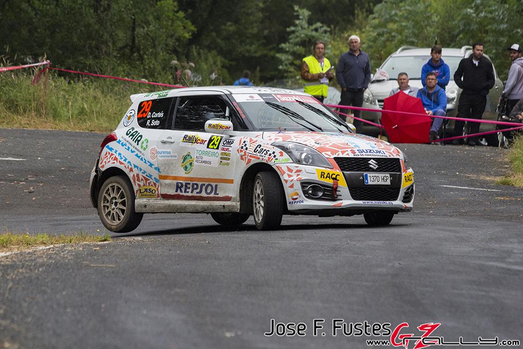 Rally_Ferrol_JoseFFustes_17_0024