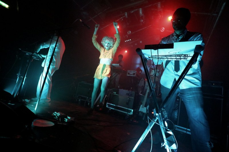 ofmontreal10