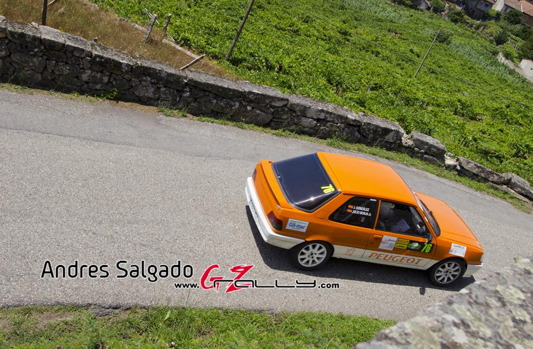 Rally_Surco_AndresSalgado_17_0065