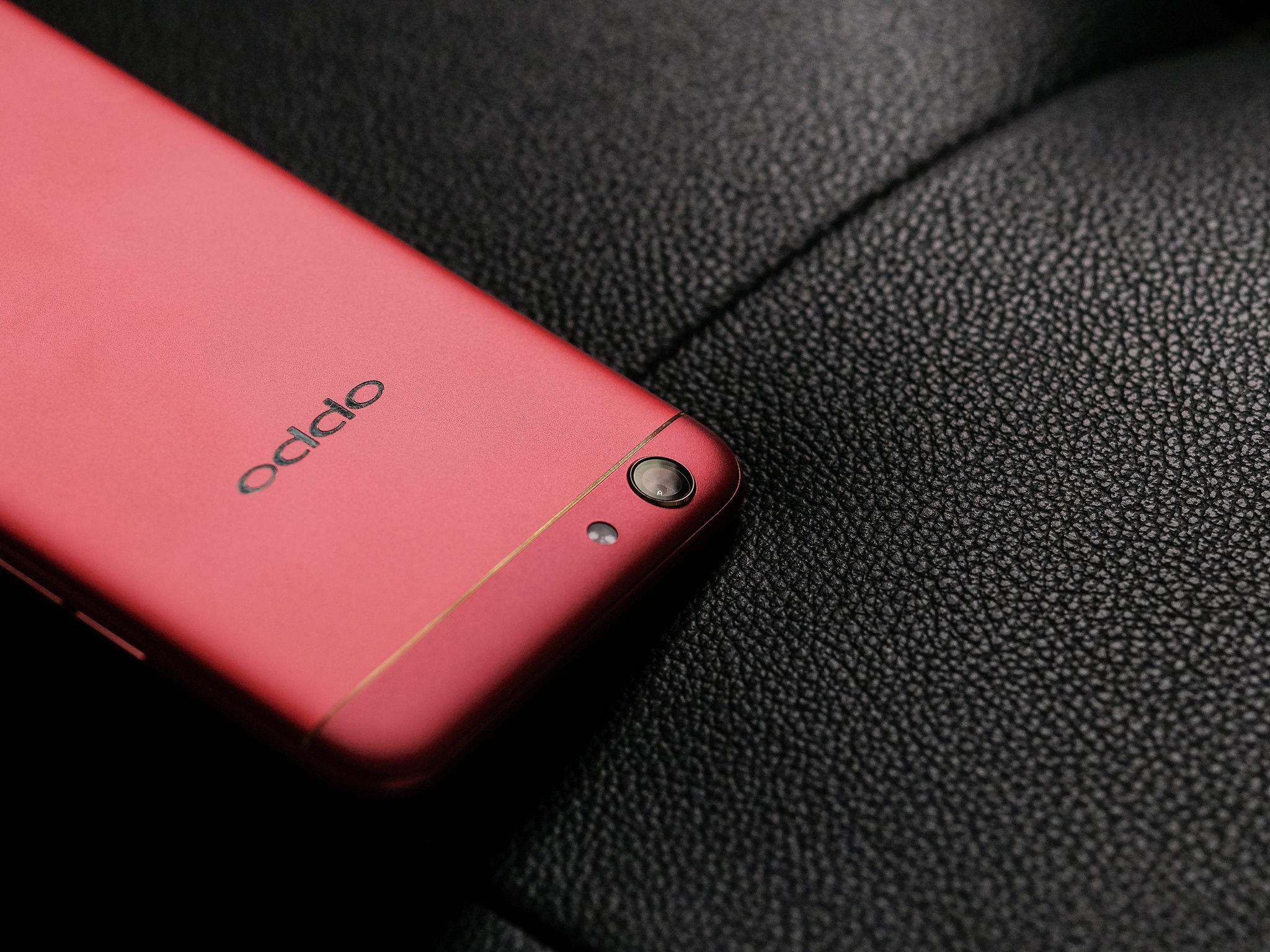 Investir dans un smartphone « chinois » : une bonne ou une mauvaise idée ?