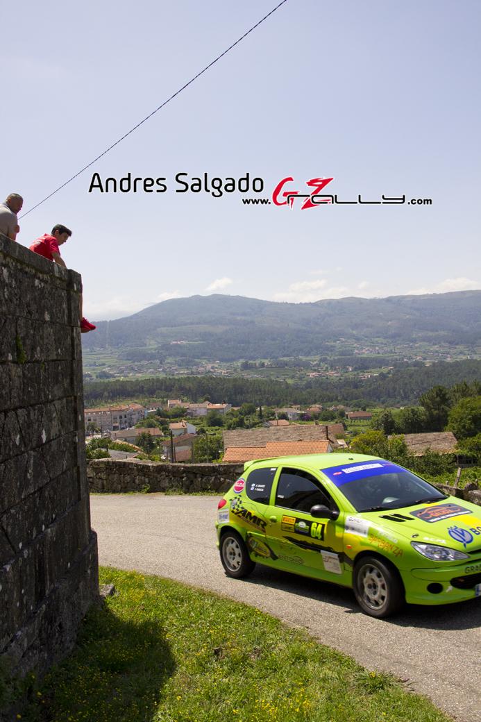 Rally_Surco_AndresSalgado_17_0061