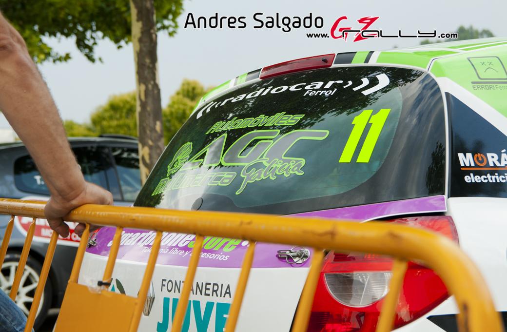 Rally_Surco_AndresSalgado_17_0094