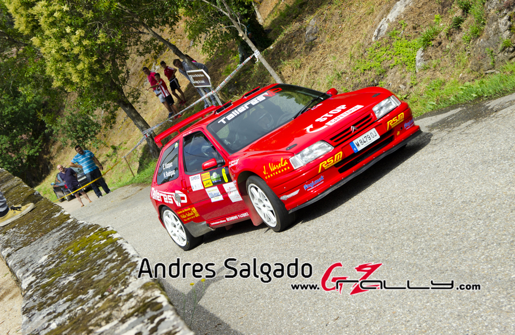 Rally_Surco_AndresSalgado_17_0038