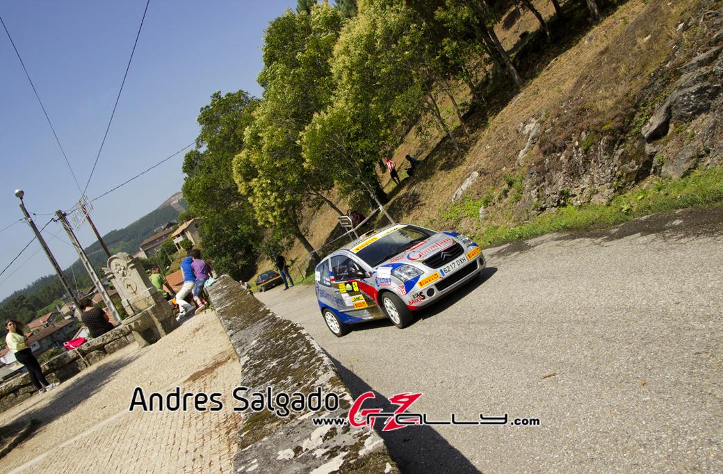 Rally_Surco_AndresSalgado_17_0054
